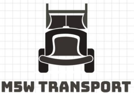 M5W Transport